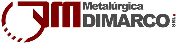 Metalurgica Dimarco SRL